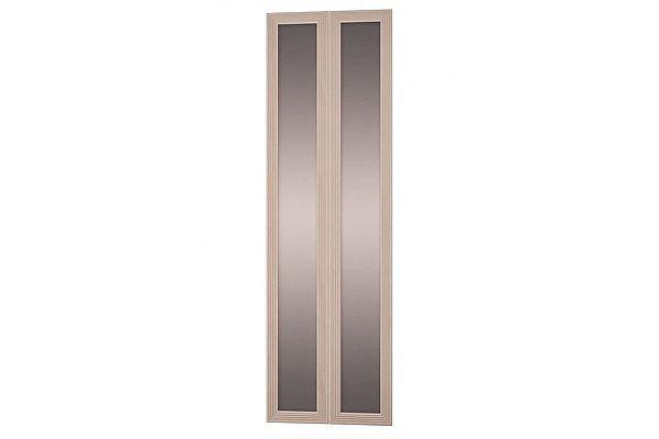 Фасад с зеркалом (2 шт) СтолЛайн Орион СТЛ.225.29 (для СТЛ.225.14/15)