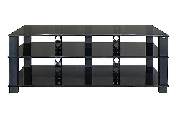 Тумба для ТВ Antall Almeon-1500 на колесах