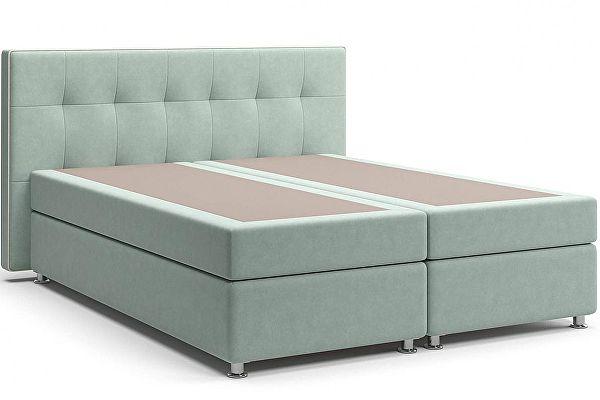 Кровать СтолЛайн Николетт 1 (независимый пружинный блок)