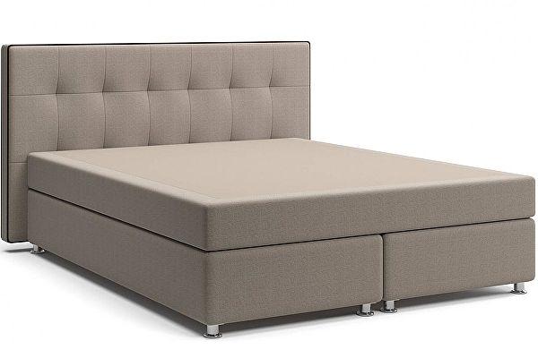 Кровать СтолЛайн Николетт 3