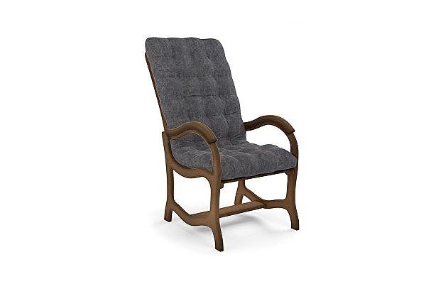 Кресло LordBed Butler