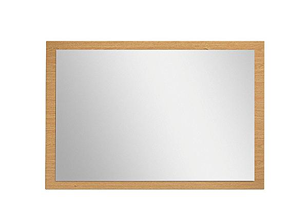 Зеркало SV-мебель Лагуна-2