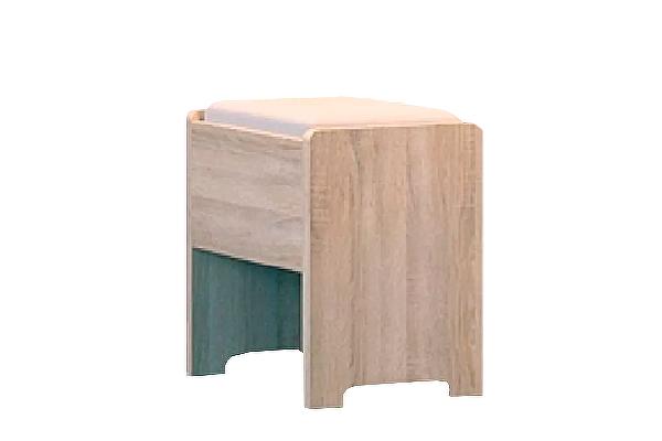 Пуфик SV-мебель Лагуна-2