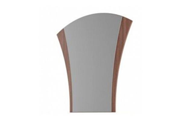 Зеркало  SV-мебель Лагуна-7
