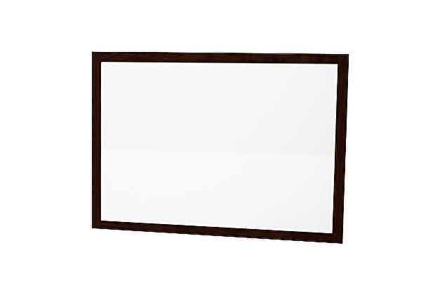 Зеркало SV-мебель Эдем-5