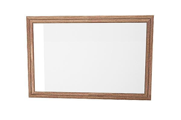 Зеркало в раме SV-мебель Вега ВМ-16