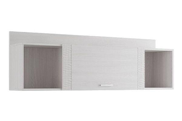 Полка навесная SV-мебель Гамма-20