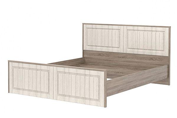 Кровать СтолЛайн Соната СТЛ.272.09