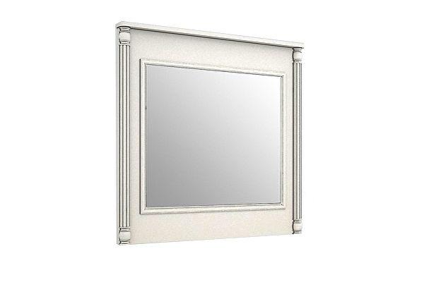 Зеркало Монблан 1609.М1