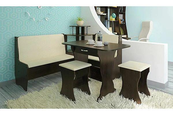 Кухонный набор Шагус Маргарита без стола