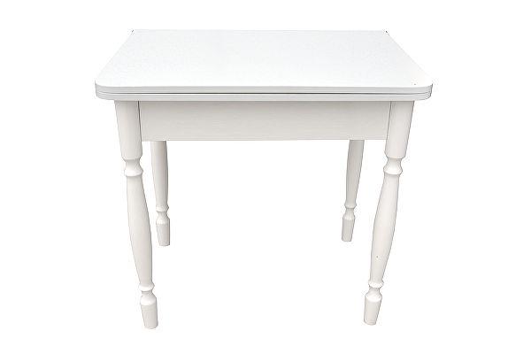 Обеденный стол Система мебели Ломберный (800)