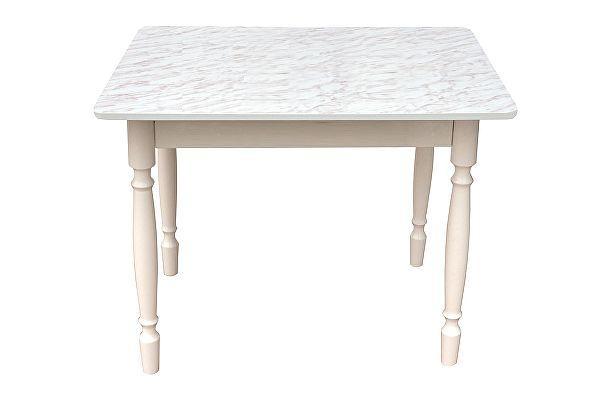 Обеденный стол Система мебели Прямоугольный