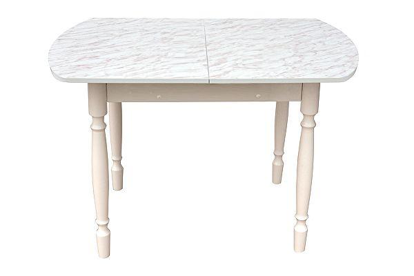 Обеденный стол Система мебели Европейский