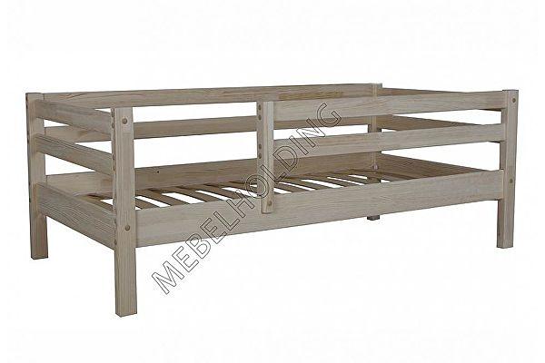Кровать Мебель Холдинг Кроха-3