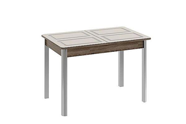 Обеденный стол Трия Палермо 1