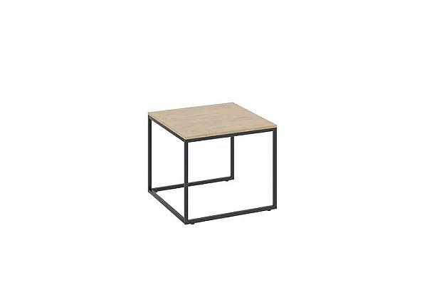 Журнальных стол Трия Лофт Тип 1