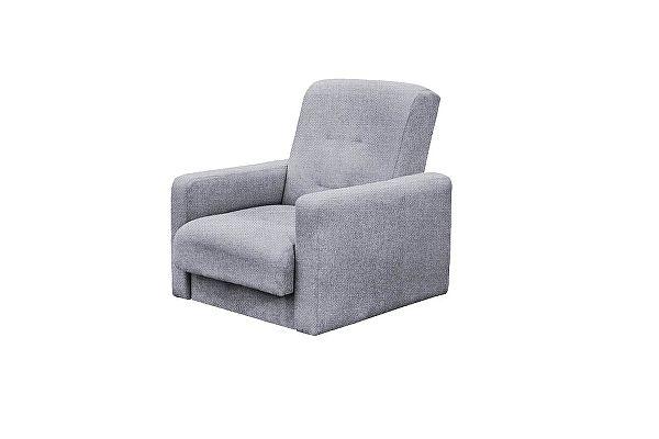 Кресло ЭкоМебель Лондон-2