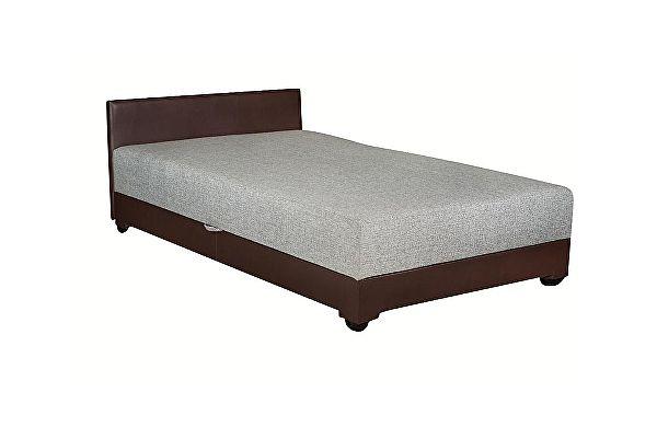 Кровать ЭкоМебель Атлантида с подъемным механизмом