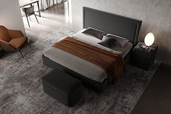 Кровать Walson Domenico