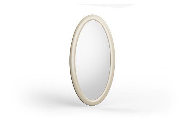 Зеркало Walson Essense