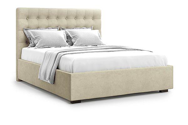 Кровать Агат Brayers с подъемным механизмом