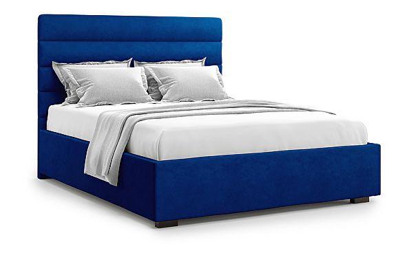 Кровать Агат Karezza с подъемным механизмом