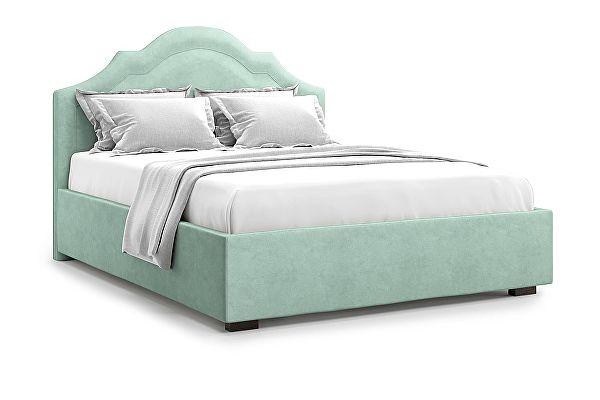 Кровать Агат Madzore с подъемным механизмом