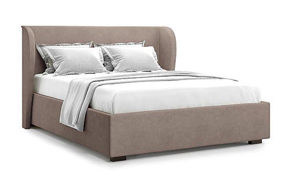 Кровать Агат Tenno с подъемным механизмом