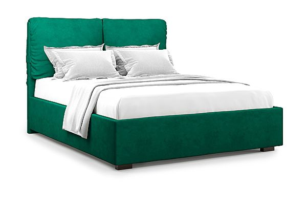 Кровать Агат Trazimeno с подъемным механизмом