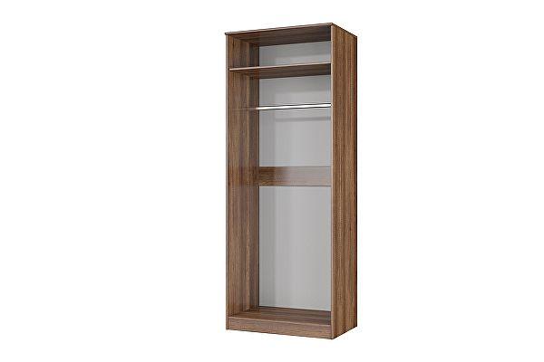 Каркас шкафа для одежды ЭТО мебель Джолин ПМ 245.02.01