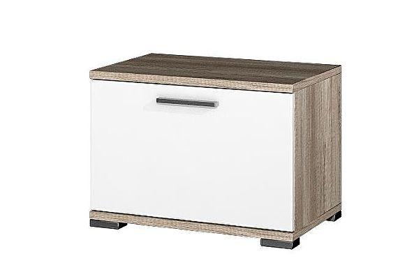 Тумба ЭТО мебель Лейла ПМ-259.03