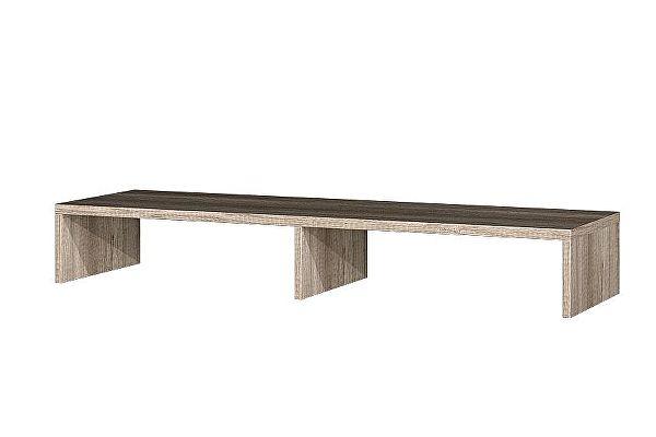 Подставка под ТВ ЭТО мебель Лейла ПМ-259.18