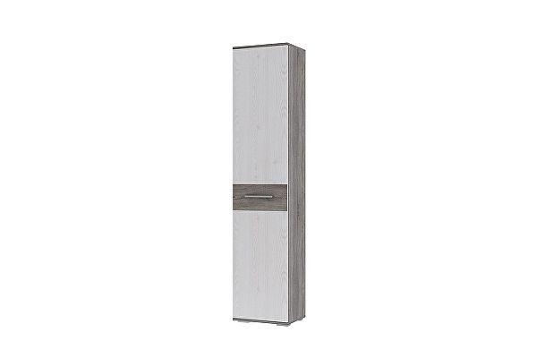 Шкаф для белья ЭТО мебель Парма ПМ-253.02