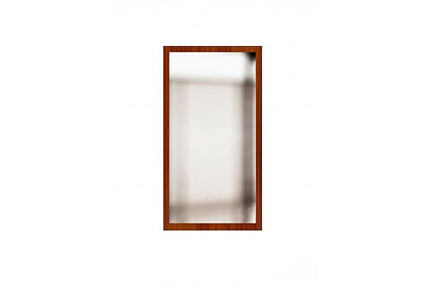Зеркало настенное Сокол ПЗ-3