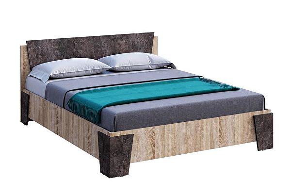 Кровать Стиль Санремо