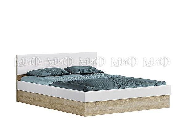 Кровать 1,4 Миф Фортуна