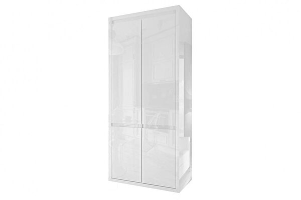 Шкаф 2-х дверный СтолЛайн Норден СТЛ.321.09