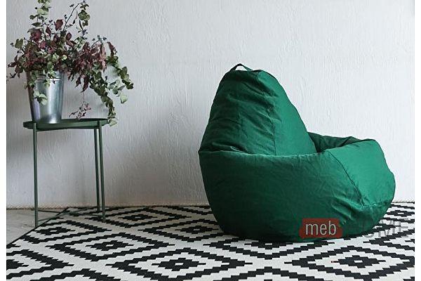 Кресло Dreambag Груша 2XL, фьюжн