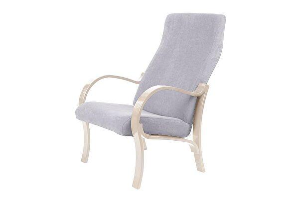 Кресло Мебелик Милан