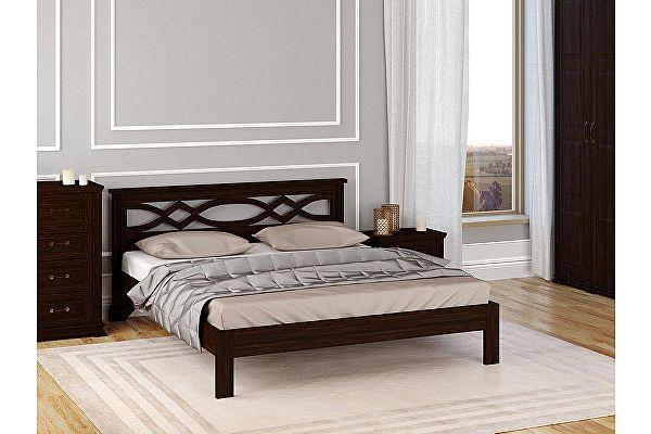 Кровать Райтон Nika-тахта