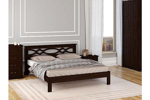 Кровать Райтон Nika М -тахта
