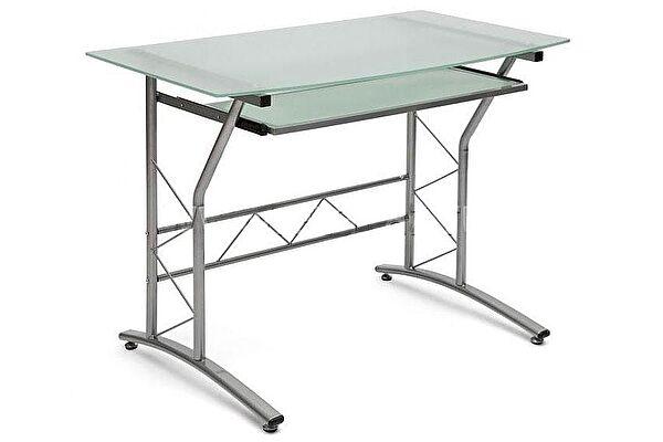 Компьютерный стол из металла Tetchair ST-F1018