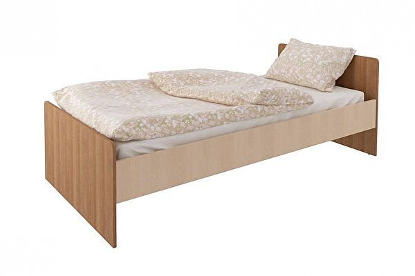 Кровать СтолЛайн Мика СТЛ.121.01-01
