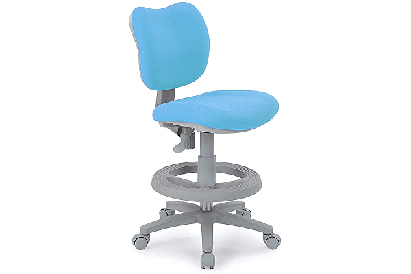 Кресло TCT Nanotec KIDS CHAIR для школьника