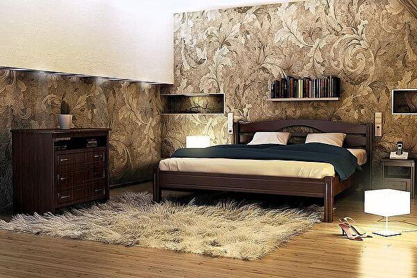 Sale! Кровать DreamLine Валенсия, 90х200 см