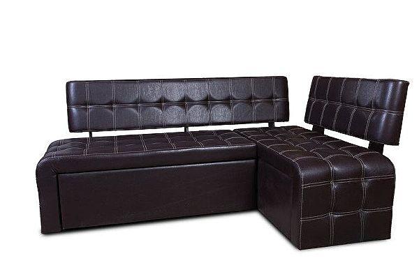 Кухонный диван Бител Прага со спальным местом