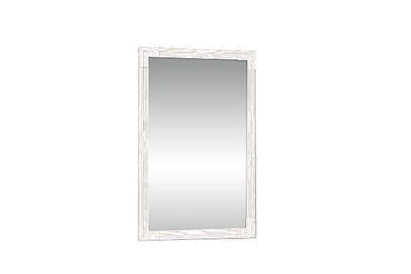 Зеркало Глазов Карина 8 навесное