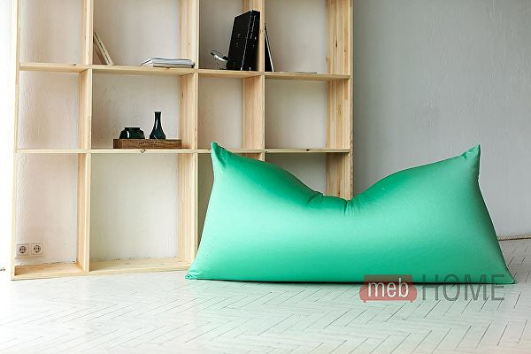 Подушка DreamBag Flexy
