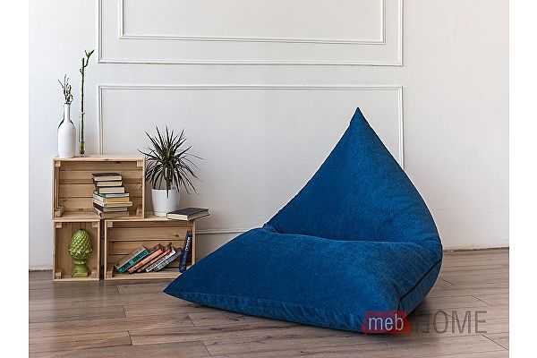 Кресло DreamBag Пирамида