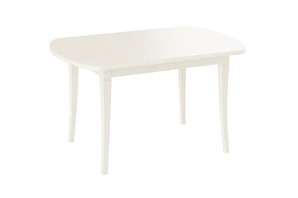 Стол обеденный раздвижной СМ (Б)-101.02.11(2)